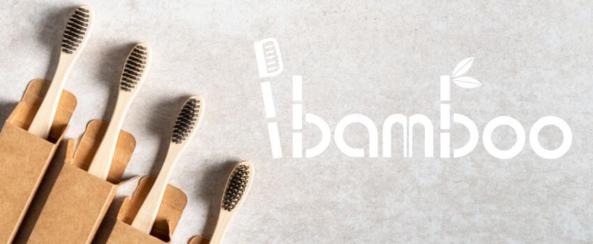 bamboo toothbrush factory