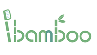 Wholesale Bamboo toothbrushes Logo